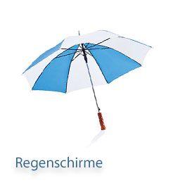 Regenschirm www.regenschirm-schirm.de