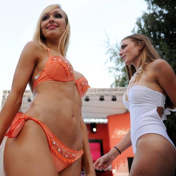 mature russe escort girl a caen