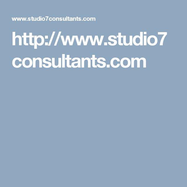 http://www.studio7consultants.com