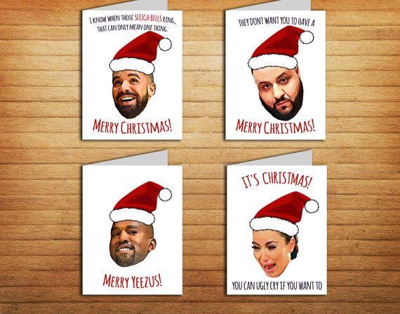 66 best Enjoy Printable greeting cards images – Kim Kardashian Birthday Card