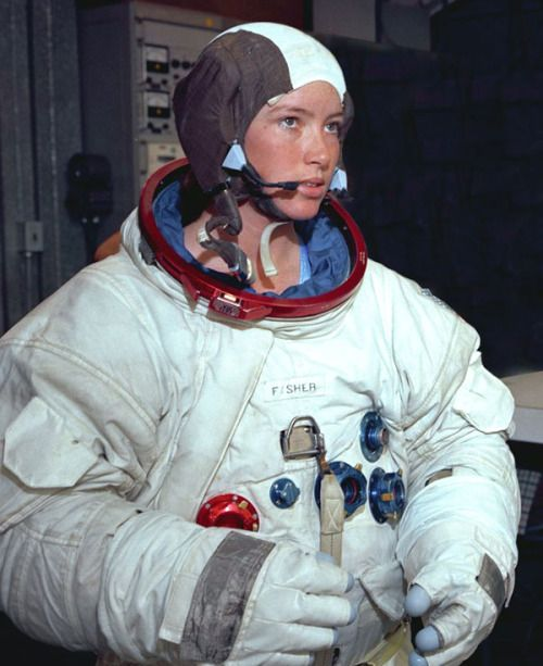 astronauts killed in space program - photo #43