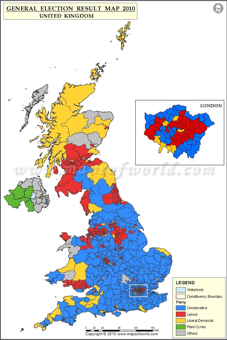 Best Elections Images On Pinterest Election Results - Map of egypt and uk