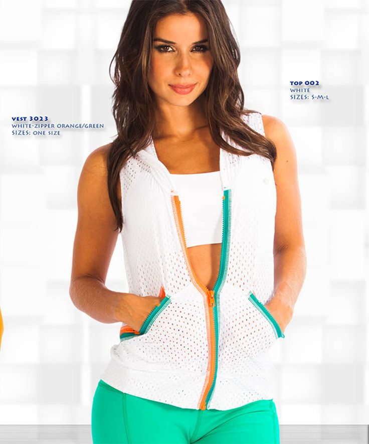S Womens Fitness Clothing