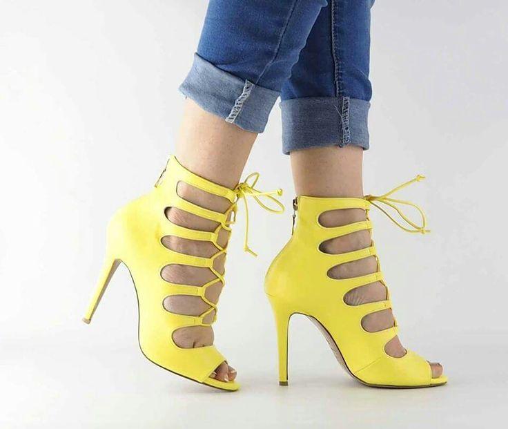 Shop Now ➜ http://bit.ly/2a9XBhy  #HANDMADE_LEATHER_SHOES #highheels #fashion #moda #sales #shoessale #GREEK_HANDMADE_SHOES_LEATHER #shoes #leather #greece #eshop #leather #nude #wedges #heels #pedila #summer #eshop #shoping #greece #flats #espadrilles #sandal #camel #woman  #handmade #camel #greek_sandals #black #handmadeshoes #design  l#heel #whiteshoes #instashoes  www.bilero.gr