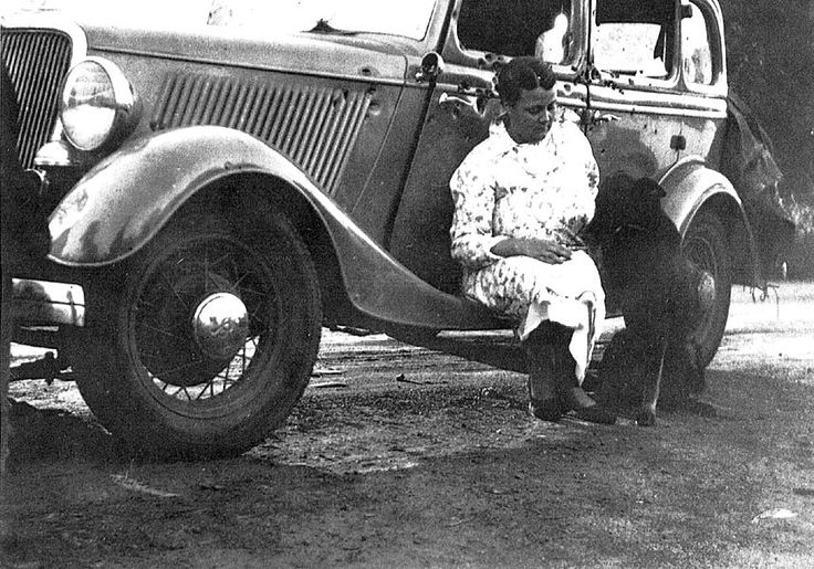 Bonnie And Clyde Car Location: 1000+ Ideas About Bonnie And Clyde Death On Pinterest