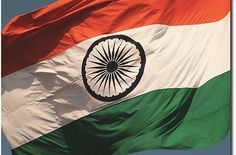 Indian Flag Image – Independence Day India