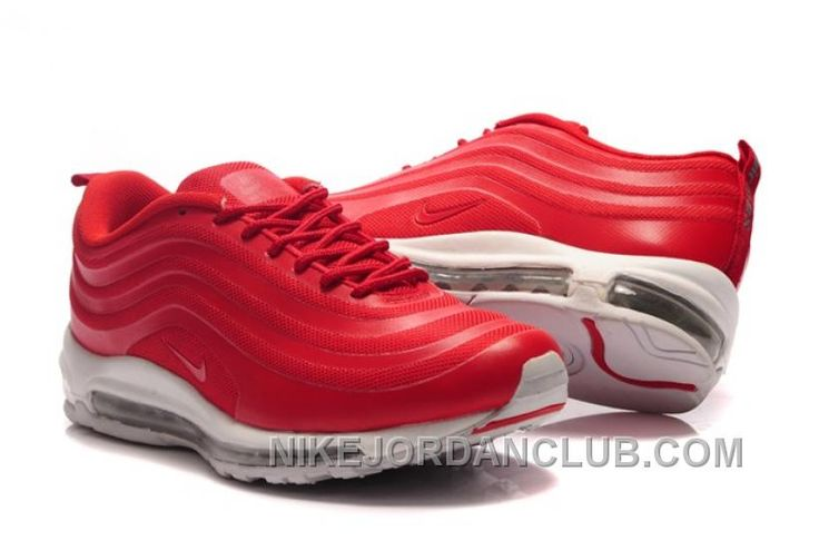 http://www.nikejordanclub.com/germany-2014-new-nike-air-max-97-men-shoes-sale-online-red.html GERMANY 2014 NEW NIKE AIR MAX 97 MEN SHOES SALE ONLINE RED Only $80.00 , Free Shipping!