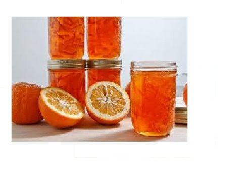 Marmalade - R26