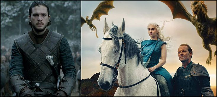 Watch Game Of Thrones Online Free 123movies All Seasons In 2021 Game Of Thrones Online Watch Game Of Thrones Game Of Thrones Free