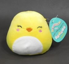 Image result for easter squishmallows