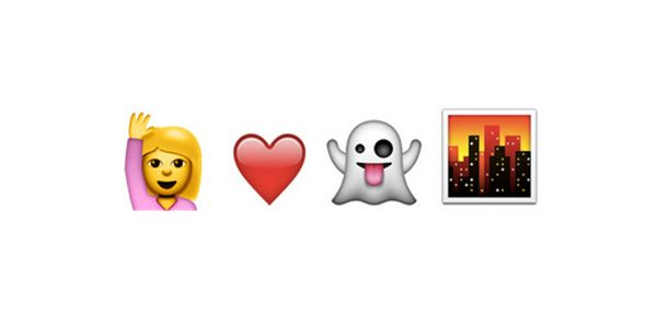 Can You Guess The Song By The Emojis Metrolyrics Emoji Songs Canning