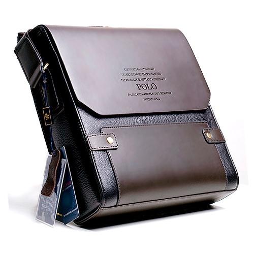 Leather Statement Clutch - MmmBop Mint by VIDA VIDA aFkPOo11