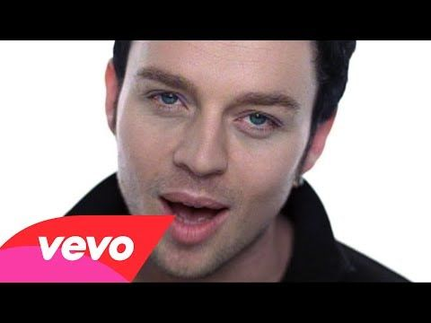 ▶ Savage Garden - I Knew I Loved You - YouTube I was never a fan of this song then I heard it played on  someone's video about their adoption journey and I listened to the lyrics and thought it was perfect.