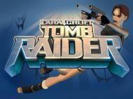 Tomb Raider Online Slot Game