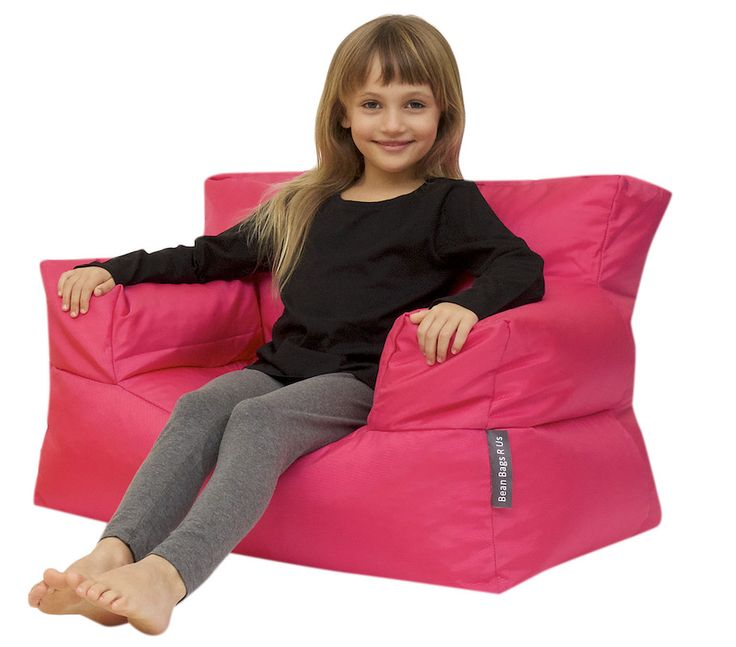36 best Kids Bean Bags images on Pinterest Colours Infants and