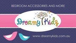 Dreamy Kidz is part of The Making of An Entrepreneur series