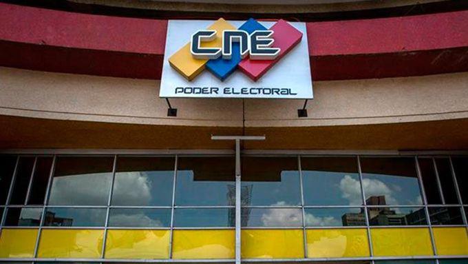 Este martes continúa evaluación del cronograma de elecciones 2017