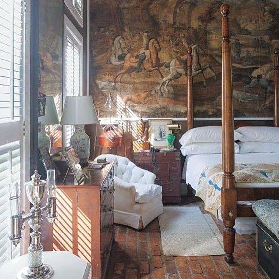 Cheap Wood Flooring Atlanta: 1290 Best Georgia Images On Pinterest