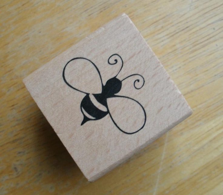 17 best images about rubber stamps on pinterest trees for Four man rubber life craft