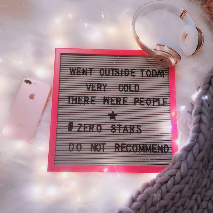 Pin by ꅏꀤ꒒ꀸ ꈤ Ŧгҽҽ ♔ on Christmas vibes Letter board