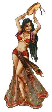 Belly Dance: #Belly #Dancer performing a sword dance. Descrição de pinterest.com. Eu pesquisei isso em bing.com/images