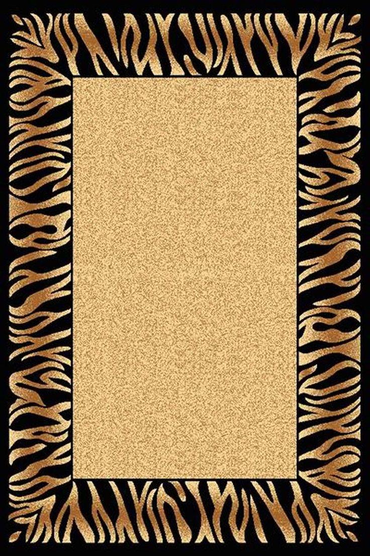 49 best hear me roar images on pinterest tiger print tiger