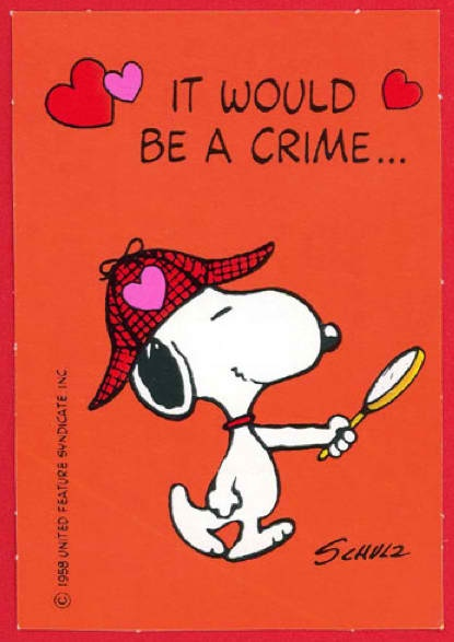 235 best charlie brown friends images on pinterest charlie charlie brown valentines