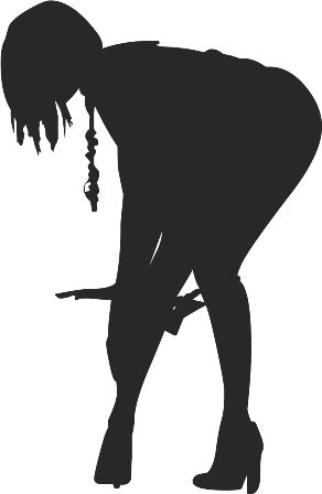 Silhouette_girls_VG.png