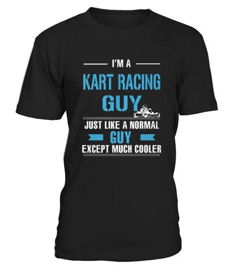 T Shirt Kart Racing Shirt Never Underestimate Front . Tee Kart Racing Shirt Never  Underestimate Front Original Design.tee Shirt Kart Racing Shirt Never ...