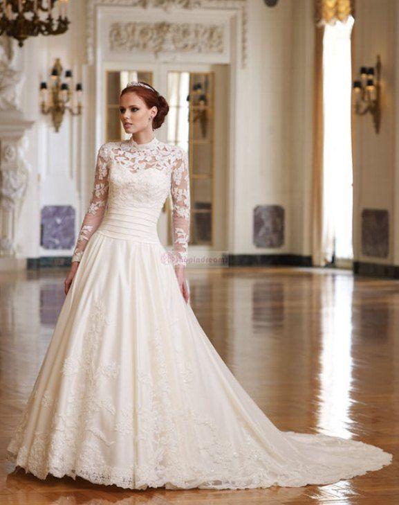 victorian style wedding dresses archives weddings romantique