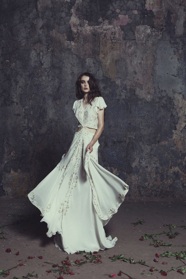 77 best images about bo and luca on pinterest for Wedding dress shops in denver