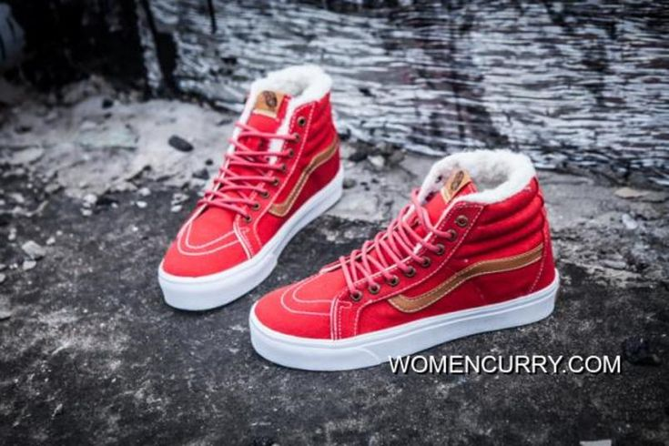 https://www.womencurry.com/vans-plus-velvet-neon-sk8hi-classics-red-tan-womens-shoes-new-style.html VANS PLUS VELVET NEON SK8-HI CLASSICS RED TAN WOMENS SHOES NEW STYLE Only $68.20 , Free Shipping!