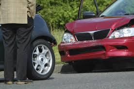 http://www.compensationclaimsadvice.org.uk  Car accident answers are industry experts within the way to claim regarding pay.