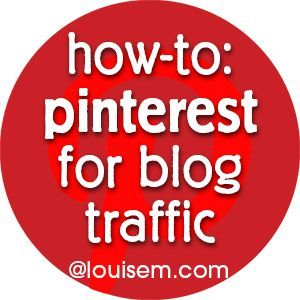 How to Make the Best Pinterest Boards to Promote Your Blog  See even more at the image link