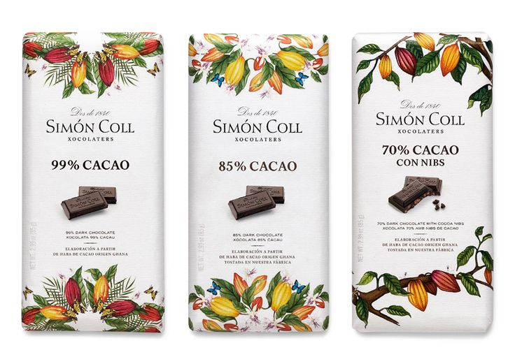 how to sketch chocolate packaging - Google Search