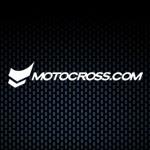 2012 Lucas Oil Pro Motocross Championship  TV Schedule