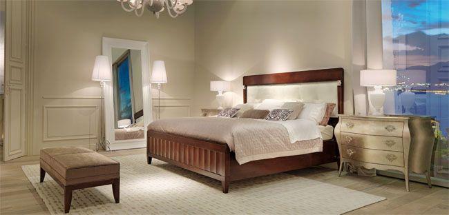 11 best bedrooms selva images on pinterest jungles. Black Bedroom Furniture Sets. Home Design Ideas