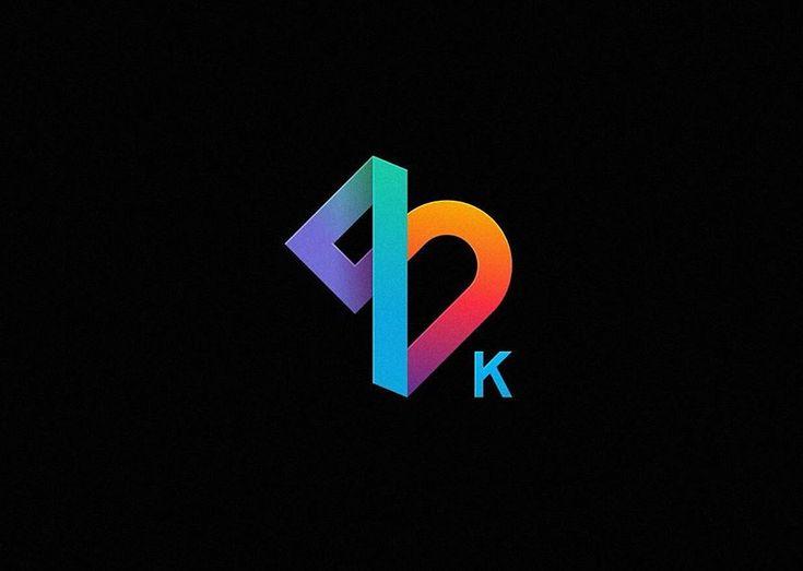 Nice selection of logos created by freelance Lithuanian designer and illustrator Simc.  More logo design inspiration via Dribble
