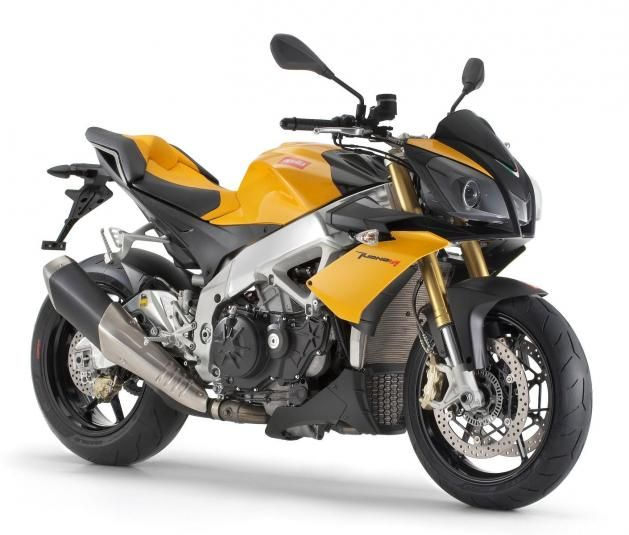 11 best Aprilia Motorcycles images on Pinterest   Cars motorcycles ...