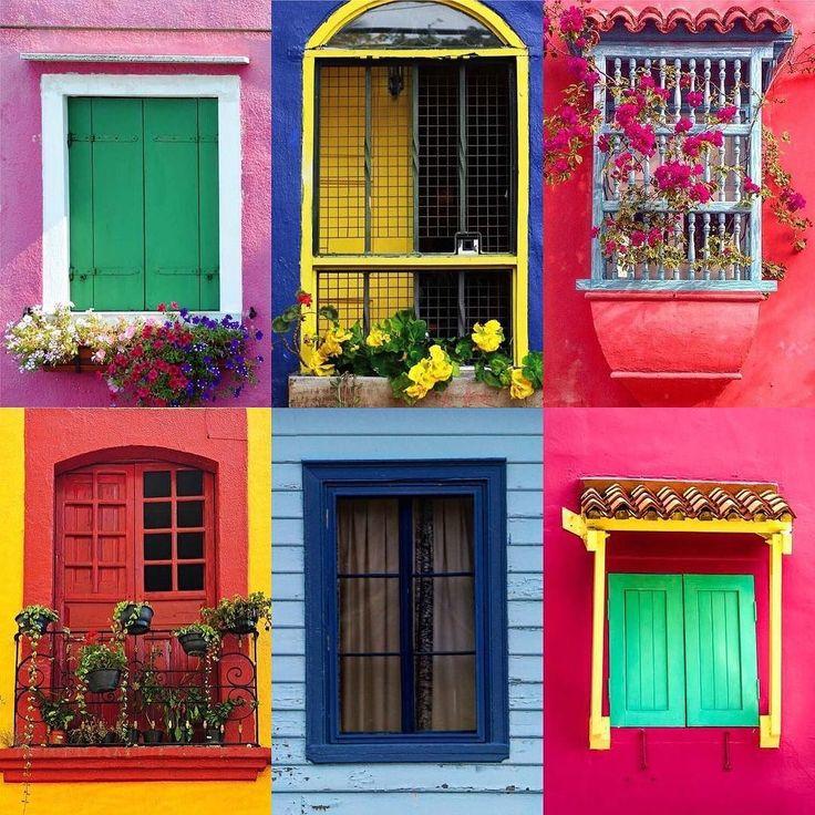 Windows by:  R1C1: @fotolove_by_katrinmanz R1C2: @_instaeve R2C1: @blue8996 R2C2: @jsduchaine R3C1: @sweethings.sweethings R3C2: @namrathak12  Congratulations!