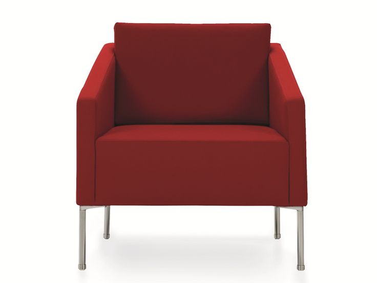 Pera armchair