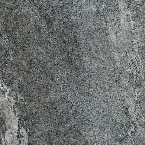 Heritage Valley Stone Polished Finish jcstoneinc.com