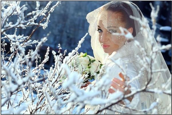 Народные приметы: когда нельзя играть свадьбу