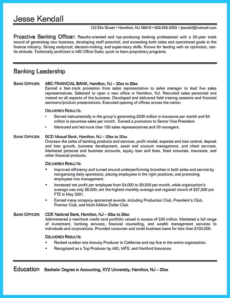 awesome Perfect Correctional Officer Resume to Get Noticed, Check more at http://snefci.org/perfect-correctional-officer-resume-get-noticed