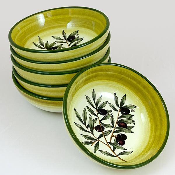Ceramic Bowls Olive Oils Olive Green Milk Jug Olivier Cutlery Lemon Glaze Fruit  sc 1 st  Pinterest & 2258 best ceramic images on Pinterest   Kitchens Craft ideas and ...