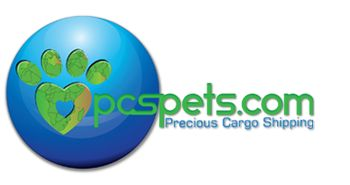 PCS Pets-pet cargo service For Military info- http://www.ramstein.af.mil/library/factsheets/factsheet.asp?id=17033