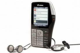 eski tuşlu cep telefonları ile ilgili görsel sonucu