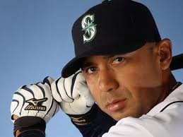 Carlos Guillen - He was my favorite tiger from the day he arrived to the day he retired