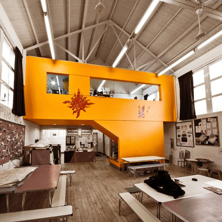 ... Interior Design Schools Boston Ma, And Much More Below. Tags: ...