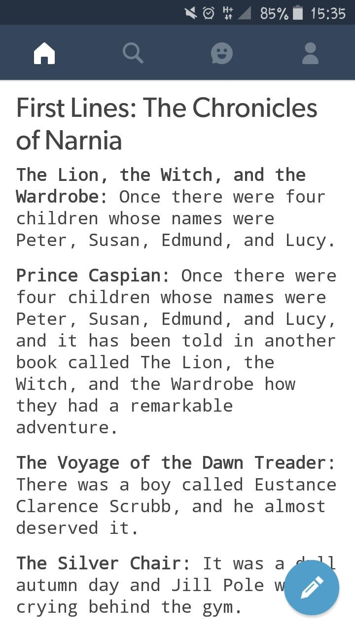 The chronicles of narnia the silver chair books to read photo - 110 Best Narnia Images On Pinterest Chronicles Of Narnia Book Fandoms And Skandar Keynes